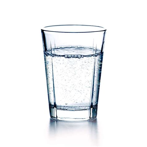 wasserglas und glas wasser deutsch coachcom