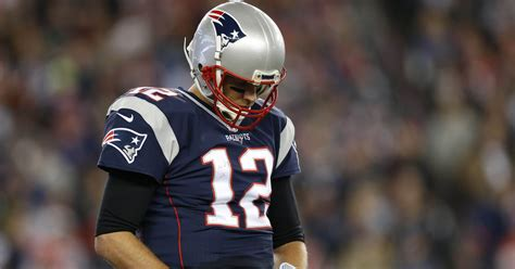 nfl week  overreactions  patriots cover   woes