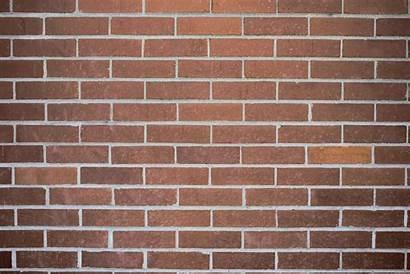 Brick Wall Brown Texture Resolution Bricks Domain