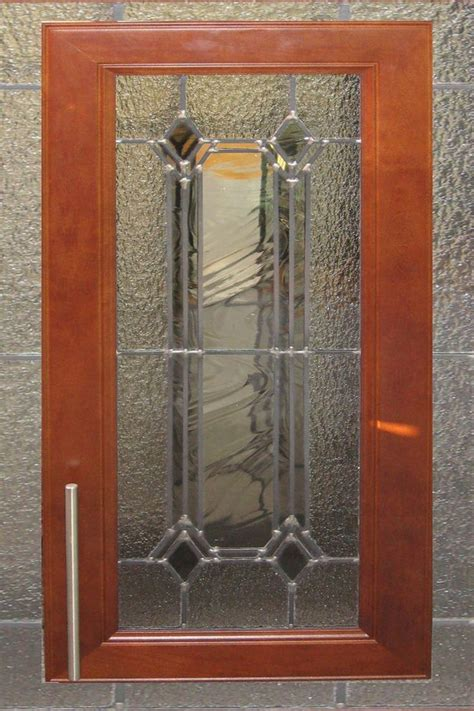 glass for cabinets 17 best images about stained glass cabinet doors on