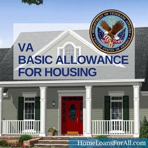 Basic Allowance For Housing by Va Basic Allowance For Housing Bah Rates 2018 Updated