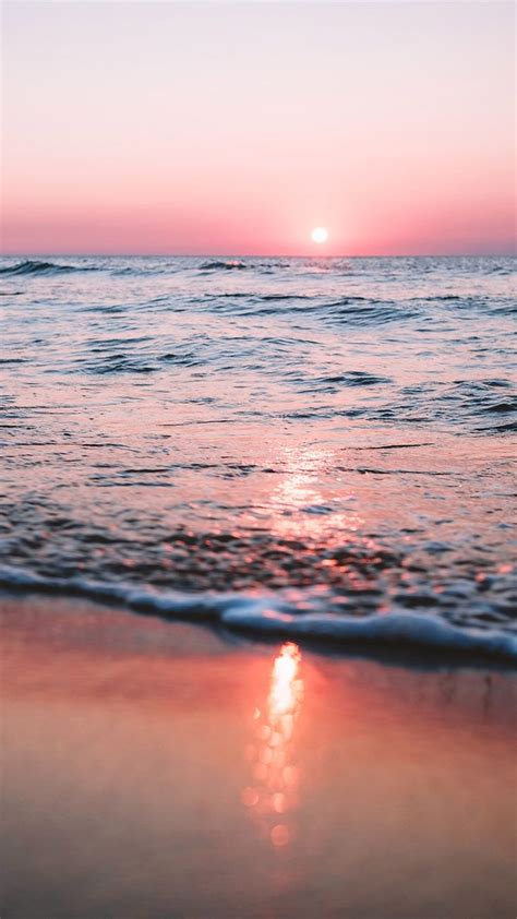 Summer Wallpapers Iphone by Reminiscing Summer With 26 Iphone Xs Wallpapers
