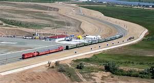 North-South Transport Corridor to Benefit Azerbaijan ...