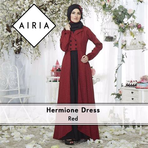 maxi shafa by a 76 best gamis and images on abayas