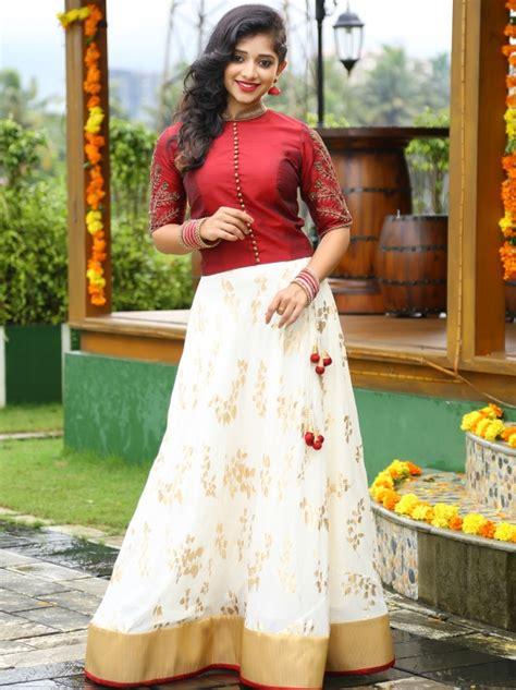 buy neisha  indiakavya madhvans  saree