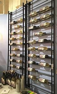 Best 25+ Wine racks ideas on Pinterest Wine rack
