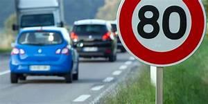 Vitesse A 80km H : baisse de la vitesse 80 km h le gouvernement d voile son plan ce mardi sud ~ Medecine-chirurgie-esthetiques.com Avis de Voitures