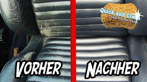 sisal teppich färben kratzer leder entfernen hausmittel leder kratzer entfernen reinigung pflege und f rbung