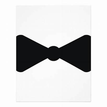 Bow Tie Clipart Icon Bowtie Chevy Clip