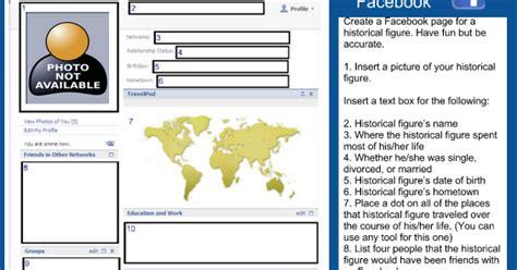 wonderful  facebook template  teachers