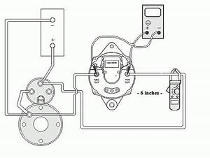 24 volt alternator charging system imageresizertoolcom With wiring london furthermore 24 volt dual battery wiring diagram