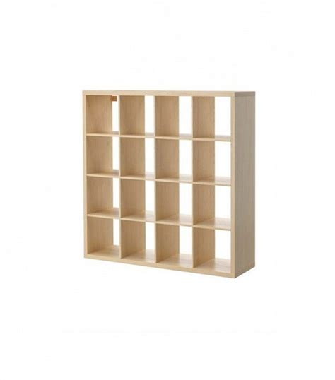 billy bookcase doors discontinued discontinued ikea bookshelves bing images