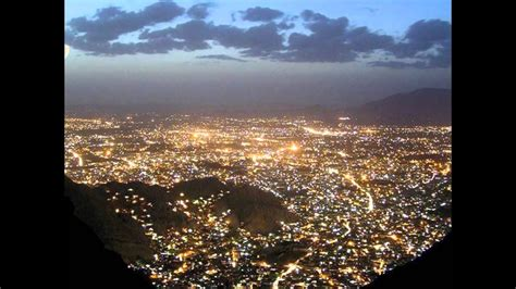 Read 2,834 reviews from the world's largest community for readers. Tourism in Afghanistan The beauty of nature - YouTube