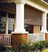 outdoor window shades outdoor window shades 2017 - Grasscloth Wallpaper