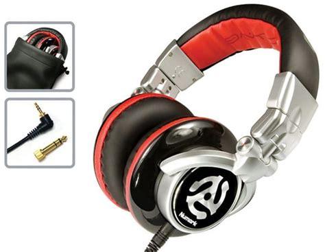 Best Dj Headphones by Dj Headphones The World S Best Dj Headphones