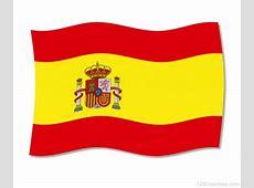 Spain 123Countriescom