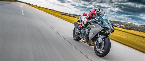 wallpaper  motorcycle motorcyclist