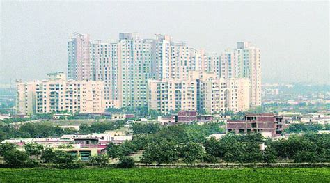 Metro link to G Noida under way | Cities News,The Indian ...