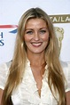 Louise Lombard Google-Suche | Louise lombard, Lombard