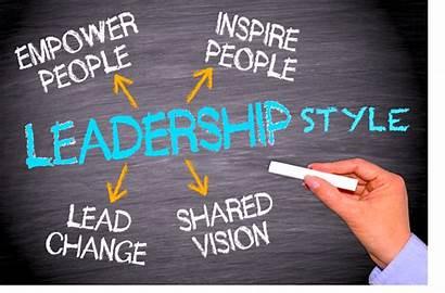Leadership Styles Culture Impact Goleman Golemans Understanding