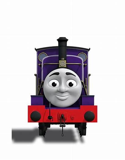 Thomas Friends Sodor Train Engine Gordon Engines