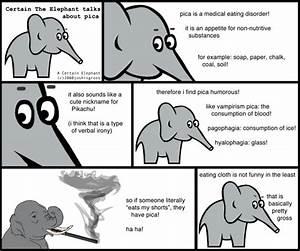 Dramatic Irony Comics images