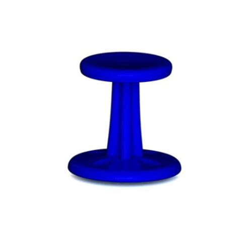 kore wobble chair kore wobble chair fidgeting hyperactivity
