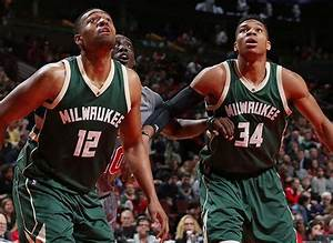 Jabari Parker's return boosting Bucks' bright future | SI.com