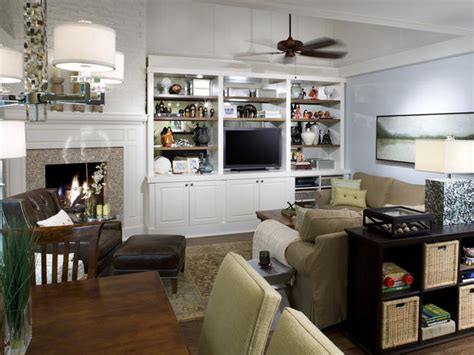 modern furniture living rooms design ideas 2011 by