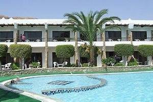 hotel seti sharm palm beach resort sharm el maya bay sharm With katzennetz balkon mit hotel ghazala gardens sharm el sheikh