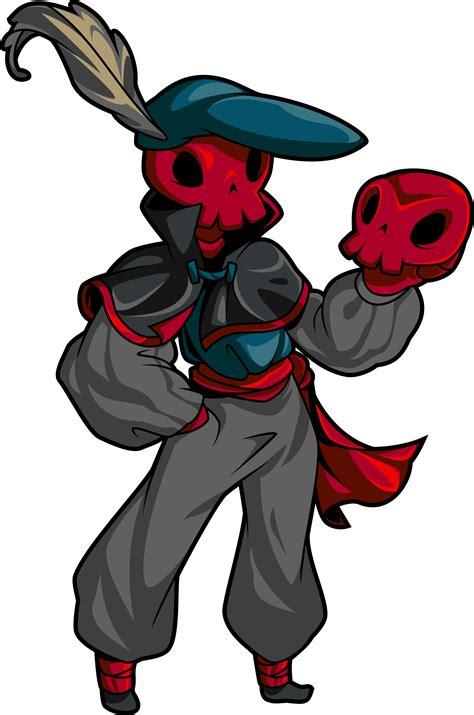 red shovel knight wiki fandom powered  wikia