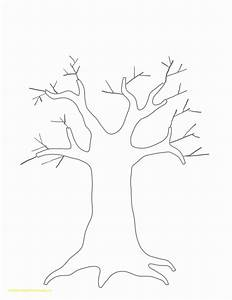 top result plain family tree template unique letter With plain family tree template