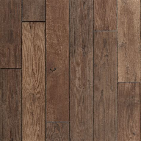 Mannington Restoration Treeline Oak Fall Laminate Flooring