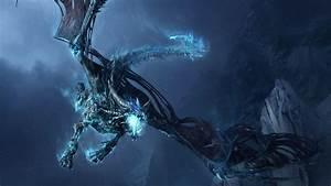 Blue Eyes White Dragon Backgrounds HD – Wallpapercraft