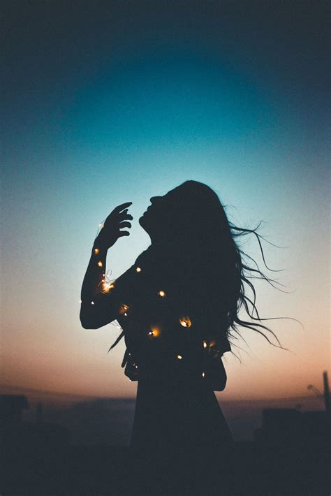 Search free fairy tail wallpapers on zedge and personalize your phone to suit you. Create your mason jar fairy lights in 5 minutes! | Shadow ...