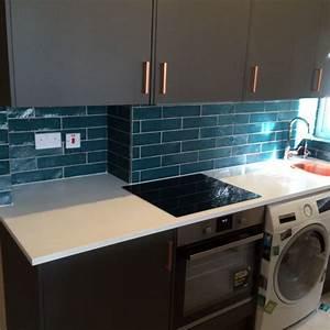 Kwik Fit Plumbing Servicesltd  100  Feedback  Bathroom