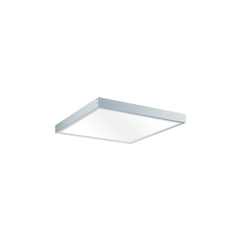 faux plafond dalle 600x600 100 dalle de faux plafond 600x600 d 233 produits led plafond led plafond suppliers and