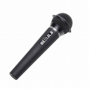 W M : azden wdm pro 2 channel vhf wireless microphone azden pro shop ~ Eleganceandgraceweddings.com Haus und Dekorationen