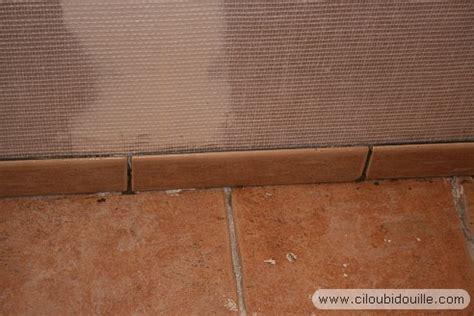 comment poser des plinthes en carrelage travaux 224 la cave ciloubidouille