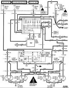 1991 s10 ke light wiring diagram  Wellcraft Single Trim Solenoid Wiring Diagram on