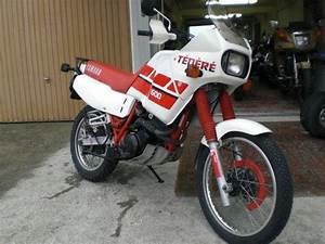 Yamaha Xt 600 Occasion : moto occasioni acquistare yamaha xt 600 ze tenere graf fritz sport garage gr nichen id 7453791 ~ Medecine-chirurgie-esthetiques.com Avis de Voitures
