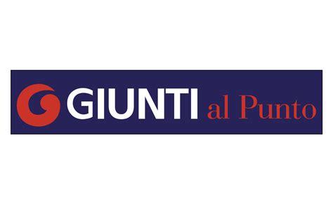 Libreria Giunti by Libreria Giunti Bren Center Trento