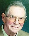 Raymond Wagner Obituary - Blanco, TX   Express-News