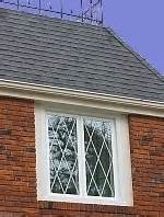 siding  window sales  replacement windows page