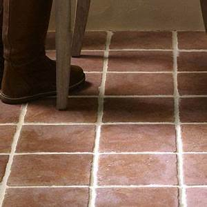 24 best images about carrelage on pinterest antiques With carrelage 45x45