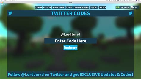 roblox promo codes  march wiki roblox hack club