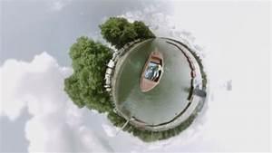 Auto Kamera 360 Grad : n tv ratgeber das k nnen 360 grad kameras n ~ Jslefanu.com Haus und Dekorationen
