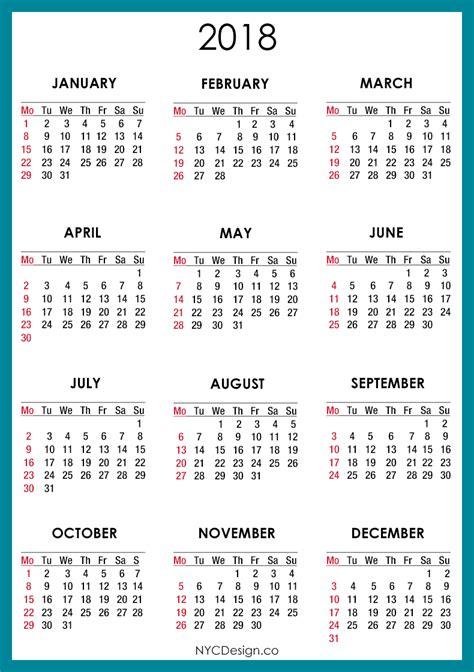 calendar printable word httpcalendarprintablehub
