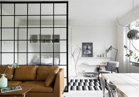 cloison pour chambre stunning cloison verriere chambre contemporary design