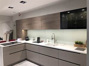 Kitchen Lights For Sale Ex Display Ewe Kitchen With Silestone Worktops And Bank Of